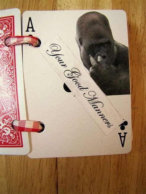 52 reasons why i you deck of cards template 52 reasons why i you card deck s day