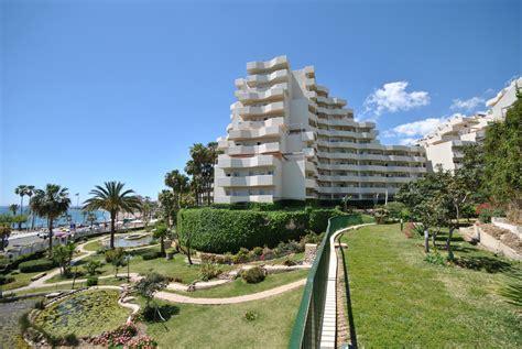 apartamentos alquiler en benalmadena apartamentos en benalmadena apartamento benal beach 215