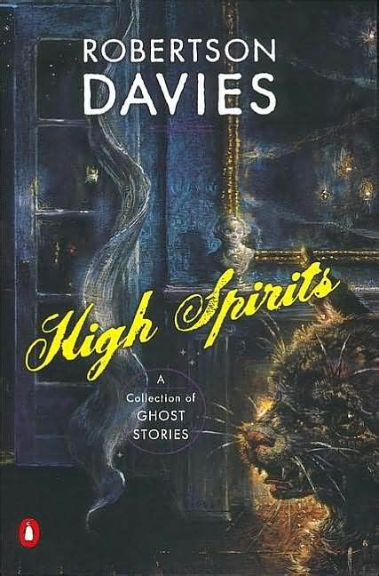 the ghosts of a collection of ghost stories from the capital books read quot high spirits a collection of ghost stories