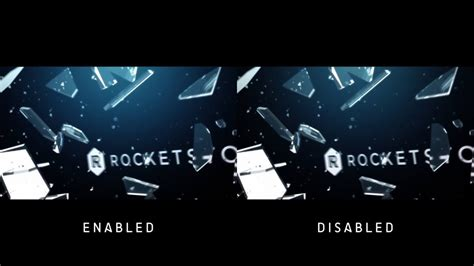 after effects 3d logo template collateral 3d glass logo reveal after effects template