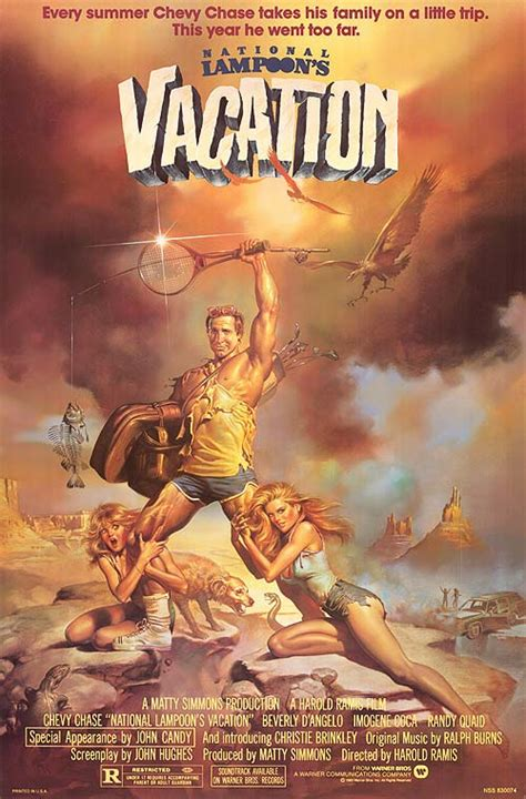 theme song vacation movie national loon s vacation movie posters at movie poster
