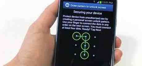 unlock pattern gt s7582 remove unlock screen password samsung galaxy star pro gt