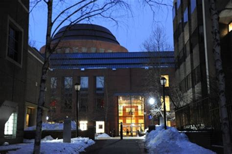 Wharton Mba Tuition by 12 Best Images About Wharton On