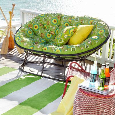 papasan swing for adults 137 best images about papasan chairs on pinterest