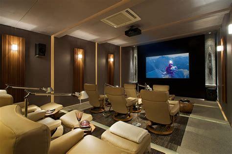 sala home cinema casa cor home cinema 2009 wsdg