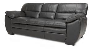 Leather Sofa Dfs Click To Zoom