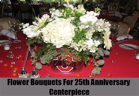 best 25 anniversary centerpieces ideas on