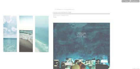 tumblr themes krp your krp jrp helper