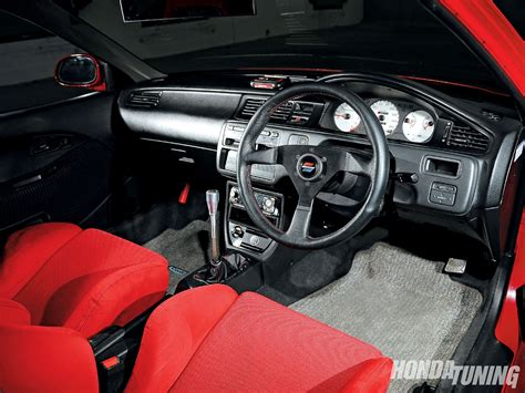 Eg Sir Interior by Official Quot Eg Quot Thread Page 673 Jdmrides Ca