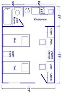 Laundry Room Floor Plan by University Of West Alabama Reed Hall