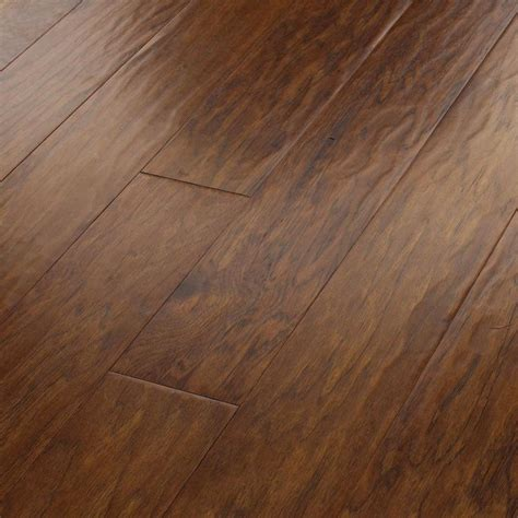 lead hill hickory by floorcraft from flooring america