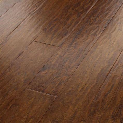 Floorcraft Flooring by Lead Hill Hickory By Floorcraft From Flooring America