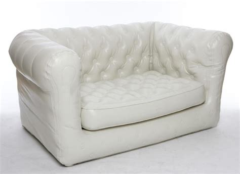 inflatable sofa uk alfresco trends to retail exclusive inflatable sofa