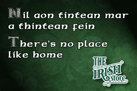 slang for house in 2014 famous irish sayings www pixshark com images galleries