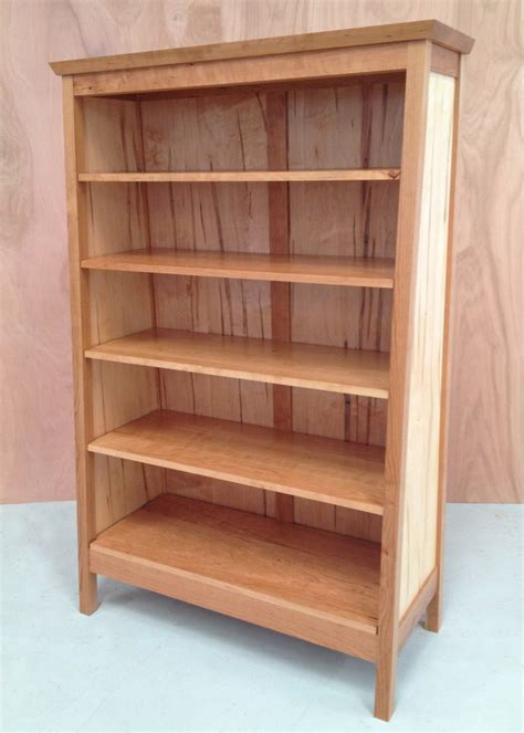 Easy To Make Bookshelves Easy Bookshelves To Build Mpfmpf Almirah Beds
