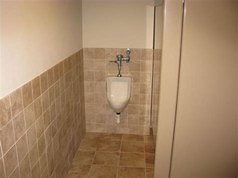 commercial bathroom tile 21 best images about salon on pinterest traditional bathroom wood tiles and