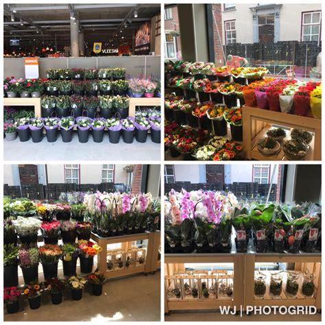 niftrik bloemen en planten bloemen planten handel niftrik bv posts facebook