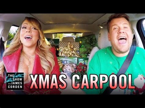 childish gambino all i want for christmas send music tracks video ecards with your favorite music