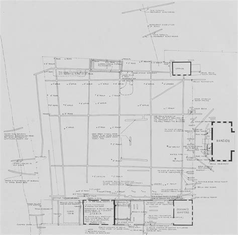 poplar forest floor plan 100 poplar forest floor plan averbuch averbuch realty monticello chester floor plan