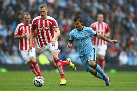premier league match between stoke city and southton at britannia manchester city vs stoke city match preveiw vivaro news