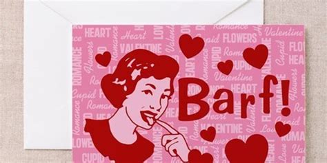 anti valentines day photos s day cards for who v day