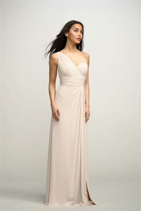 Ivory Wedding Gown by Ivory Gown Dressed Up