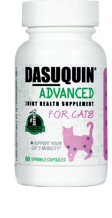 dasuquin advanced for dogs products dasuquin
