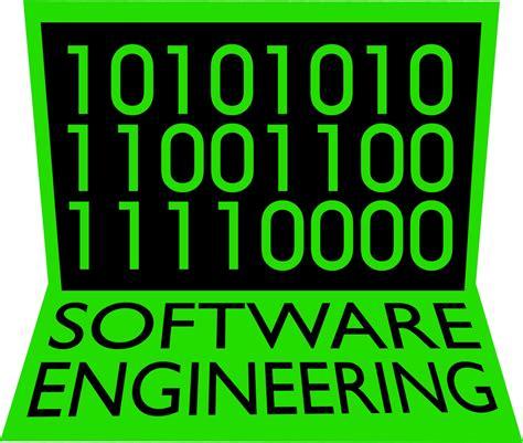Rekayasa Perangkat Lunak Yang Dinamis Dengan Global arwind hyuk xi rpl