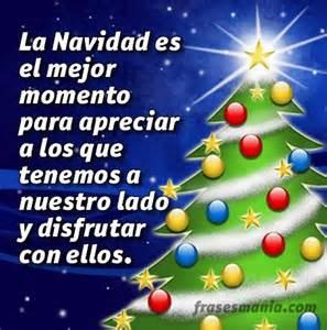 navideo navideas infantiles con mensajes frosty navidad 103 frases de navidad con felicitaciones navide 241 as