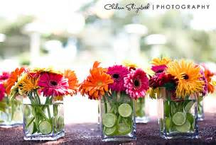 Eye candy friday v30 simply beautiful floral arrangements