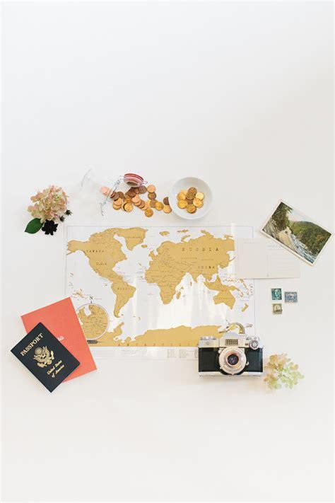 1st Wedding Anniversary Vacation Ideas by 1 Year Anniversary Gift Ideas Win A 2nd Honeymoon
