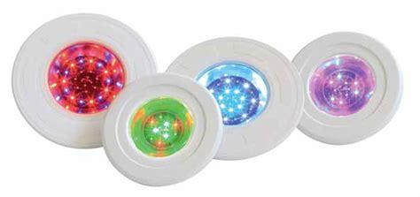 fibra ottica illuminazione prezzi illuminazione per piscine interrate fari alogeni led