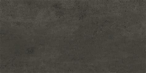 "StonePeak Simply Modern Simply Black 12"" x 24"" Tile Flooring"