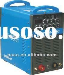 Jarum Argon Hijau 1 6mm Tungsten Electrodes Green 1 6mm Multipro lincoln arc welder tig 250 250 lincoln arc welder tig 250