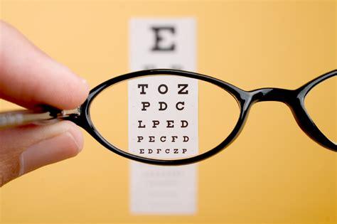 eyeglasses the history the frames hankering for