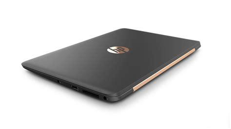 on hp laptop hp laptop photos hp laptop images hp laptop models gs