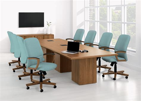 National Office Furniture by National Office Furniture Interior Design