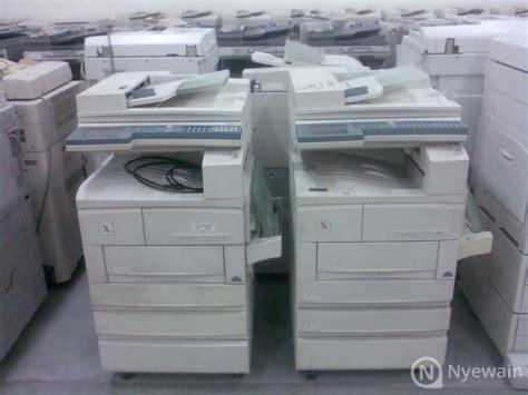 Mesin Fotocopy Lengkap rental mesin fotocopy di jakarta nyewain