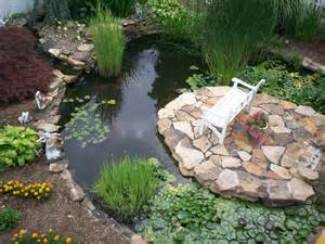 water garden designs ideas easy simple landscaping ideas