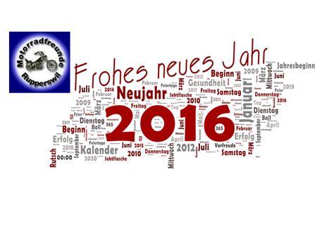 Motorradtreffen Dezember 2018 by Ein Frohes Neues Jahr Motorradfreunde Rupperswil