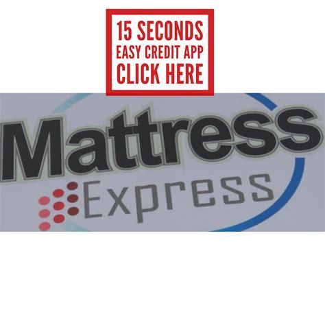 Mattress Express Antioch Tn by Mattress Express Kurlon Mattress Express Photos Yelahanka