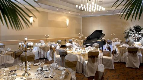 Wedding Edmonton by Weddings In Edmonton Wedding Special Offers At The