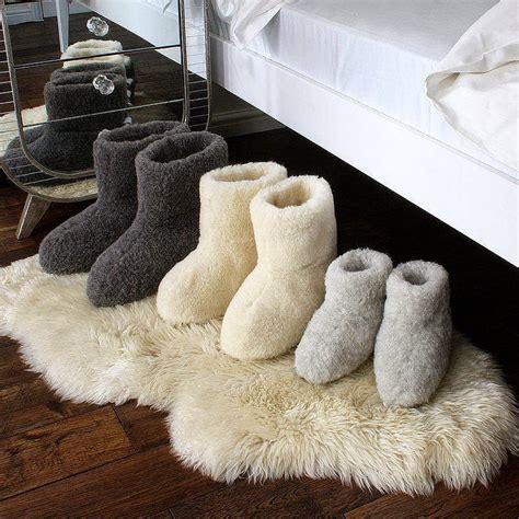 Hordeng Kawat Plisket Domba 200 X 200 soscilla proses pembuatan kain wool cara membuat benang wol