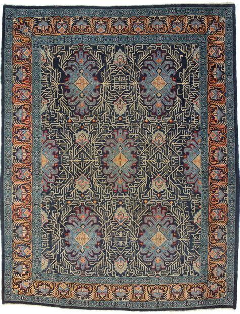 7 x 9 wool rug 7 x 9 kashan wool rug 6279 exclusive rugs