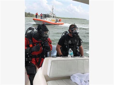 boat crash davis island ta man dies in boating accident near davis islands