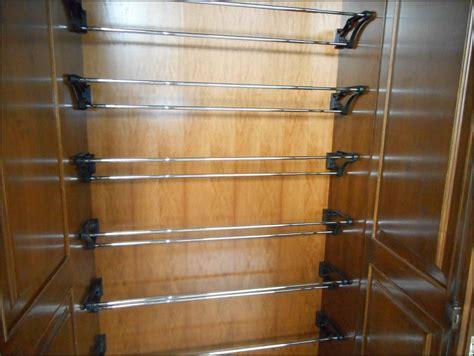 armadio scarpiera design armadio scarpiera su misura con intarsi la commode di