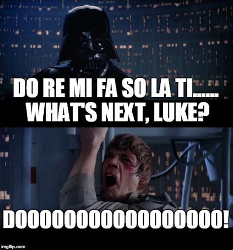 wars meme generator wars meme generator 28 images wars no meme