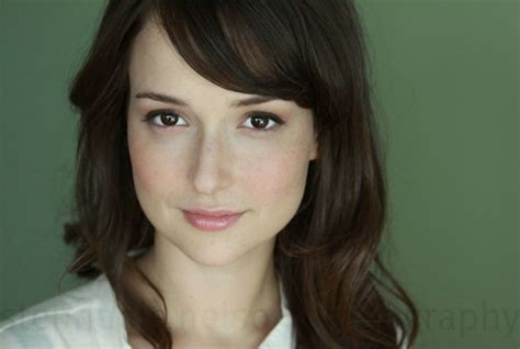 milana vayntrub photo gallery 1st name all on people named milana songs books gift