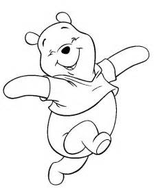 famous cartoon character az coloring pages