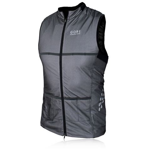 weight vest inexpensive weighted vests images frompo 1